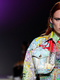 Versace с колекция в стил 90-те за пролет/лято 2019