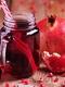 Пресен сок от нар и неговите ползи