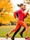 Причини да зарежете фитнеса и да тренирате вкъщи (галерия)