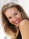 4 грижи, с които да поддържате зъбите си бели