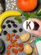 6 симптома на дефицит на калий