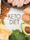 Ползите от кето диетата по време на менопауза