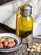 Арганово масло (олио) в кулинарията – прави ни по-здрави