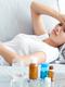 Странични ефекти на антибиотиците