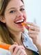 Хранене и диета според зодията – Близнаци