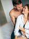 Как да събудите желанието за секс в партньора си