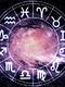 Седмичен хороскоп за 21 -  27 май 2018