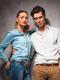 Според зодията: Какво мъжете намират за привлекателно и отблъскващо?