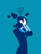6 начина да облекчите главоболието