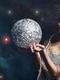 Дневен хороскоп за 22 март