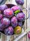 Кверцетин и неговите мощни ползи за здравето