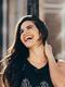 4 прости стъпки за щастлив живот