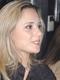 Лора Крумова отново е бременна?