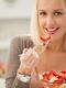 5 суперхрани, които намаляват хроничната болка