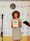 Refan получи престижен приз от Лайфстайл Оскарите за 2017-а