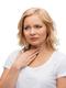 Храни, оказващи влияние върху щитовидната жлеза