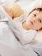 Високата температура – кошмарът на всеки родител