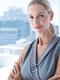 Неща, които всяка жена трябва да знае за своите 40