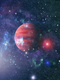 Какво да очакваме от ретрограден Уран в Телец