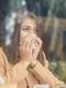 7 съвета за справяне с есенните алергии
