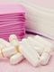 Хипоменорея или оскъден цикъл – какво го причинява?