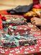 Коледни услуги за твоето първокласно пазаруване в Сердика Център