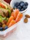 5 причини да ядете здравословни закуски всеки ден