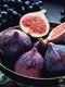 9 невероятни ползи от пресните смокини
