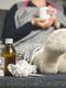 Как да спрете настинката и грипа преди да са ви стоварили?