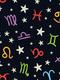 Дневен хороскоп за 21 август
