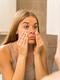 8 симптома на дехидратация, различни от жажда