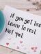Вдъхновяващи цитати, които ще променят мисленето ви