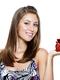 Моден хороскоп: Какво да подарите на жена Везни?