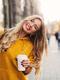 10 начина да стимулирате косата да расте по-бързо