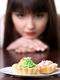 4 знака, че диетата ви депресира