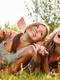 8 знака, че ще сте страхотен родител някой ден