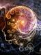 Дневен хороскоп за 23 юли