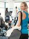 Как да премахнем лошата миризма от сака за тренировки?