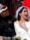 Как ще се промени животът на Меган Маркъл след сватбата?