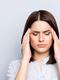 Симптоми на дехидратация, които игнорираме