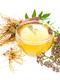 Чай от валериана и лечебните му ползи