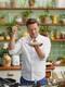 Джейми Оливър и неговите 14 храни за дълголетие