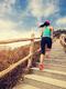 6 причини изкачването на стълби да е перфектната тренировка