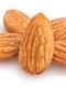 Какво се случва с тялото ви, когато изяждате по 5 бадема на ден