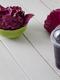 Пресен сок от червено зеле – защо е толкова полезен?