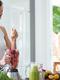 Детоксикиращи храни за цялостно здраве (галерия)
