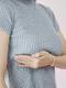 7 начина да намалите риска от рак на гърдата