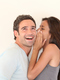 5 тайни, които да запазите от половинката си с чиста съвест