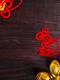 Какво трябва да знаем за знака на Плъха от китайския зодиак