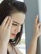 Признаци на дефицит на витамин B12